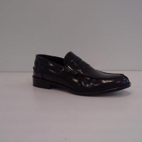 f7b2f6575b3e7 Vendita Online Scarpe per uomo e donna. Poker s calzature
