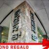 Buono Regalo (€250)